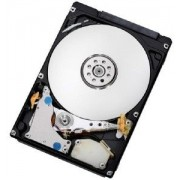HDD Server HP, 250GB, SATA 7200 rpm