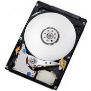 HDD Server HP, 250GB, SATA 7200 rpm