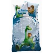 Disney Dínó tesó gyerek ágynemű
