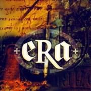 Era - Era 1 (0044006315720) (1 CD)