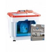 3D FreeSculpt Imprimante 3D FreeSculpt ''EX1'' + logiciel TurboCad 20 Pro