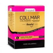 COLLMAR BEAUTY 60ml