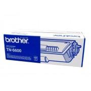 Brother Original Brother Toner TN-6600 black - Neu & OVP