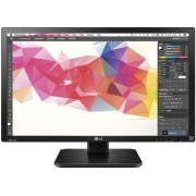 "Monitor LED IPS LG 27"" 27MB85Z-B, UltraWide, QHD, HDMI, Thunderbolt, Display Port, 5ms GTG (Negru)"