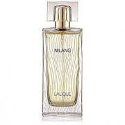 Lalique Nilang Eau de Parfum Spray for Women 3.3 Ounce