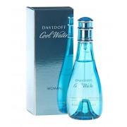 Zino Davidoff Davidoff Cool Water Donna