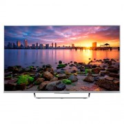 "SONY SMART LED TV 43"" KDL43W756CSAEP Full HD"