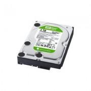 Hard-disk WD HDD 3 TB (Western Digital)