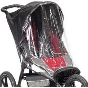 Baby Jogger Rain Canopy Summit XC Single (Discontinued by Manufacturer) (Discontinued by Manufacturer)