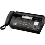 Fax Panasonic KX-FT988 promo