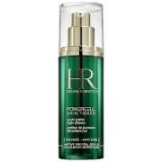 Helena Rubinstein Powercell Skin Rehab nočná detoxikačná starostlivosť s rastlinnými extraktmi 30 ml