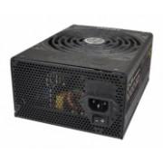 Fuente de Poder EVGA SuperNOVA 1000 G2 80 PLUS Gold, 24-pin ATX, 1000W