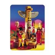 Playmobil 3873 - Totem Pole