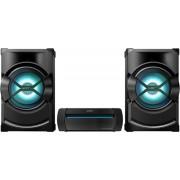 Sistem audio Sony SHAKE-X3PN 1200W ClearAudio+