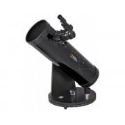 Telescopio Dobson National Geographic 114/500 9065000