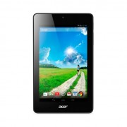 Tablet ACER Iconia One 7 B1-730HD NOT06634