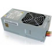 FSP Group FSP300-60GHT(85) - TFX Netzteil - 300 Watt