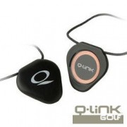 Q-Link SRT³