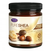 Shea Pure Butter 266 ml