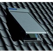 Velux Rollladen Solar SSL 107 0000S