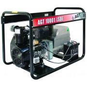 Generator de curent AGT 10001 LSDE