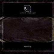 Photek - Modus Operandi (0724384461423) (1 CD)