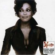 Janet Jackson - Design Of A Decade 1986-1996 (0731454040020) (1 CD)