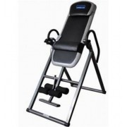 Befara Panca Ad Inversione Massaggio (BF-43.2000)