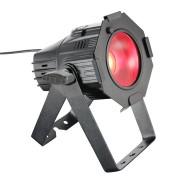 Proiector LED Par Cameo Studio Mini PAR 30W COB