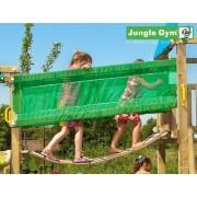 Bridge Link Module Jungle Gym