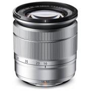 Fujifilm Fujinon XC 16-50mm F3.5-F5.6 R OIS MK II