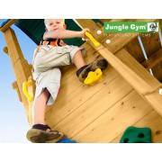 Rock Module - Kameni zid za penjanje Jungle Gym