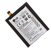 Original LG BL-T7 3000mAh Rechargeable Li-ion Polymer Battery for LG Optimus G2 / D802 with 1 month seller warantee