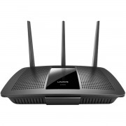 Router wireless Linksys EA7500 AC1900