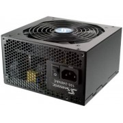 Sursa Seasonic S12II-430 Bronze, 430W