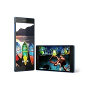 """Lenovo Tab3 7 Tablet MTK 8161 QC Processor ( 1.30GHz 1MB ) ANDROID 6.0 7.0""""LCD IPS Multi-touch 1024 x 600 1.0GB LPDDR3 16GB"""