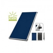 Panou solar plan Helis FP HLS-FP2.5-3 Blue Selectiv