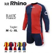 Classics - Completo Calcio Kit Rhino