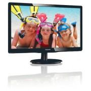 Monitor-24-Philips-246V5LSB-00