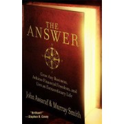The Answer by Murray John Smith Assaraf