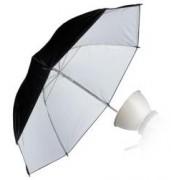 Elinchrom #26372 White Umbrella 85 cm