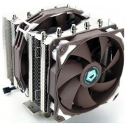 Cooler CPU ID-Cooling FI-VC twin