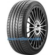 Goodyear EfficientGrip ( 215/50 R17 95W XL mit Felgenschutz (MFS) )