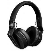 Casti DJ Pioneer HDJ 700 K