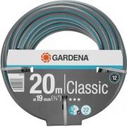 GARDENA - Classic Tuinslang 3/4-19mm - 20 meter