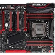 Placa de baza Asus RAMPAGE V EXTREME/U3.1 Intel LGA2011-3 EATX