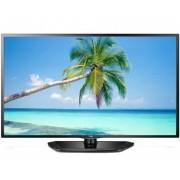 """Televizor LED 32"""" 32LN570R SMART HD LED LG"""
