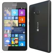 Nokia Microsoft Lumia 520 / Refurbished Good Condition / Certified Preowned (3 Months Warranty Bazaar Warranty)