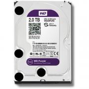 Purple, 2 TB