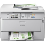 Multifunctional Inkjet Epson WorkForce Pro WF-5620DWF